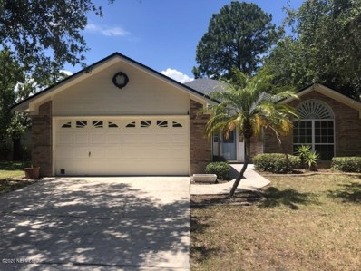 Jacksonville Beach, FL home for sale located at 3718 Sanctuary Way N, Jacksonville Beach, FL 32250