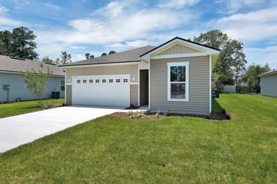 6354 Blakely Dr, Jacksonville, FL 32222 - #: 1054767