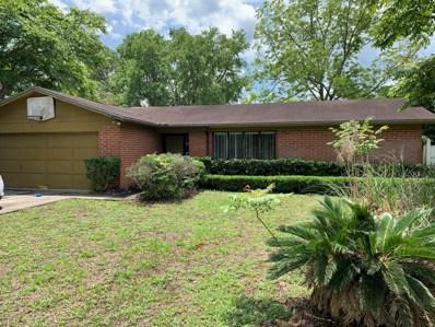 Orange Park, FL home for sale located at 357 Tanglewood Blvd, Orange Park, FL 32065