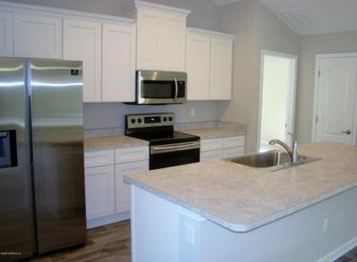 4933 Calendula Ave, Middleburg, FL 32068 - #: 1054814