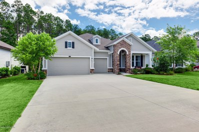 Ponte Vedra, FL home for sale located at 173 Valley Grove Dr, Ponte Vedra, FL 32081