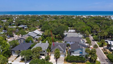 329 Sherry Dr, Atlantic Beach, FL 32233 - #: 1054824