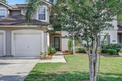 Fleming Island, FL home for sale located at 1714 Cross Pines Dr, Fleming Island, FL 32003