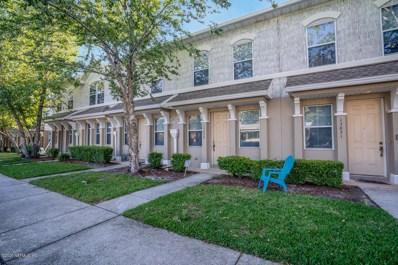 13029 Shallowater Rd, Jacksonville, FL 32258 - #: 1054841