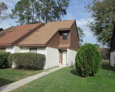 Jacksonville, FL home for sale located at 7651 Jana Ln S, Jacksonville, FL 32210