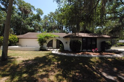 Ponte Vedra Beach, FL home for sale located at 108 Camino Trl, Ponte Vedra Beach, FL 32082