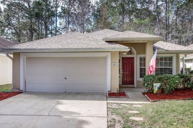 St Johns, FL home for sale located at 860 Putters Green Way N, St Johns, FL 32259