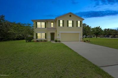 319 Bostwick Cir, St Augustine, FL 32092 - #: 1054901