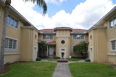 Jacksonville, FL home for sale located at 1915 San Marco Blvd UNIT 2, Jacksonville, FL 32207