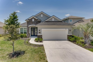 1481 Autumn Pines Dr, Orange Park, FL 32065 - #: 1054921