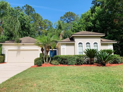 Fleming Island, FL home for sale located at 2543 Country Side Dr, Fleming Island, FL 32003