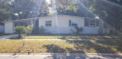 3129 Plumtree Dr, Jacksonville, FL 32277 - #: 1054942