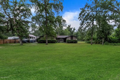 Middleburg, FL home for sale located at 4661 Hedgehog St, Middleburg, FL 32068
