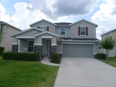 1036 Lemon Drop Ln, Middleburg, FL 32068 - #: 1054946