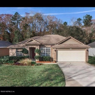 Jacksonville, FL home for sale located at 4434 Cobblefield Cir W, Jacksonville, FL 32224