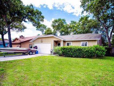 Jacksonville, FL home for sale located at 8063 Marseilles Dr, Jacksonville, FL 32277
