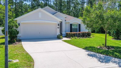 St Johns, FL home for sale located at 235 Tadcaster Ct, St Johns, FL 32259