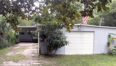 Satsuma, FL home for sale located at 700 Horse Landing Rd, Satsuma, FL 32189