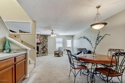 Jacksonville, FL home for sale located at 4344 Pathwood Way, Jacksonville, FL 32257