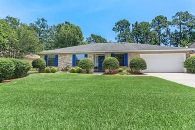 Jacksonville, FL home for sale located at 10449 Deerfoot Ln N, Jacksonville, FL 32257
