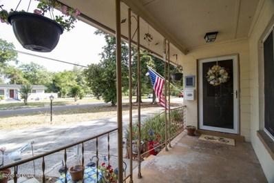 Jacksonville, FL home for sale located at 2551 Gayland Rd, Jacksonville, FL 32218
