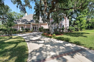 Ponte Vedra Beach, FL home for sale located at 7350 Fairway Oaks Ct, Ponte Vedra Beach, FL 32082