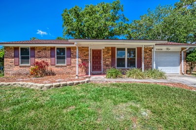 Jacksonville, FL home for sale located at 11656 Mossy Way, Jacksonville, FL 32223