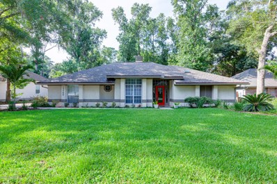 Jacksonville, FL home for sale located at 13760 Night Hawk Ct, Jacksonville, FL 32224