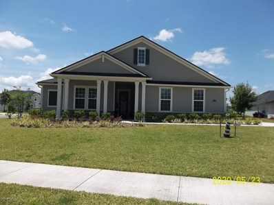 Middleburg, FL home for sale located at 1308 Coopers Hawk Way, Middleburg, FL 32068