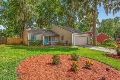 Jacksonville, FL home for sale located at 11426 Beacon Dr N, Jacksonville, FL 32225