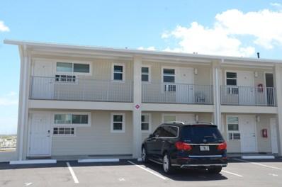Jacksonville, FL home for sale located at 1023 1ST St N UNIT 8, Jacksonville, FL 32250