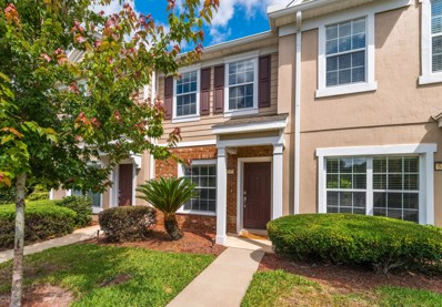 Jacksonville, FL home for sale located at 6745 Arching Branch Cir Cir, Jacksonville, FL 32258
