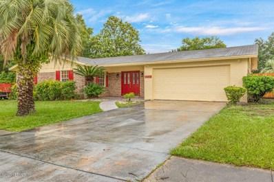 1014 Grove Park Dr S, Orange Park, FL 32073 - #: 1055006