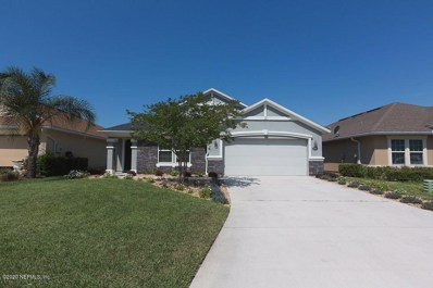 Jacksonville, FL home for sale located at 15036 Durbin Cove Way, Jacksonville, FL 32259