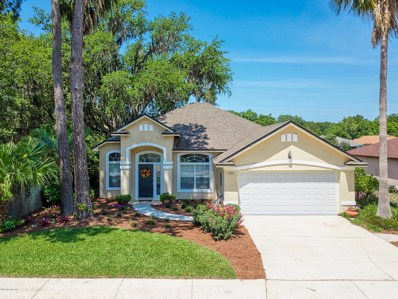 Jacksonville, FL home for sale located at 7780 Enderby Ave S, Jacksonville, FL 32244