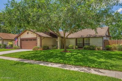 Jacksonville, FL home for sale located at 2156 Deer Run Trl, Jacksonville, FL 32246