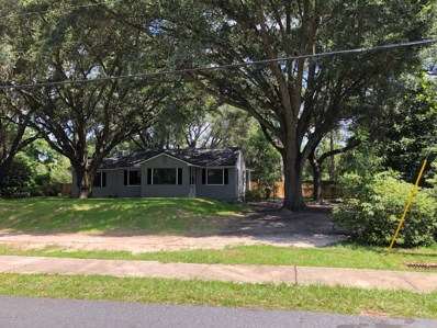 Jacksonville, FL home for sale located at 6637 Starling Ave, Jacksonville, FL 32216