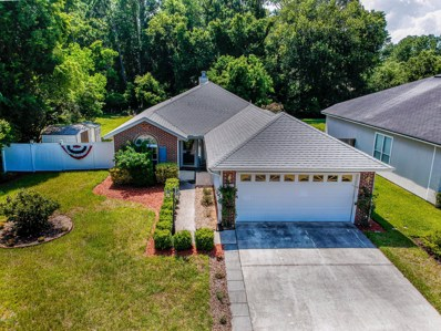 Jacksonville, FL home for sale located at 12622 E Ayrshire St, Jacksonville, FL 32226