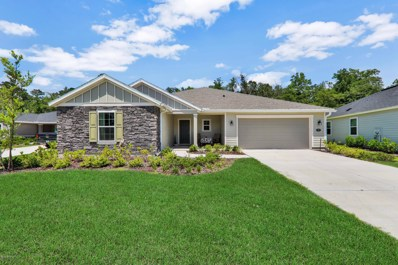Fruit Cove, FL home for sale located at 295 Rittburn Ln, Fruit Cove, FL 32259