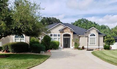 Jacksonville, FL home for sale located at 4495 Ecton Ln E, Jacksonville, FL 32246