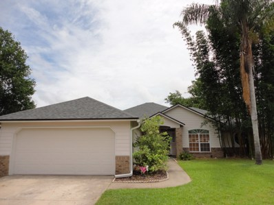Jacksonville, FL home for sale located at 12634 Kirkby Ct, Jacksonville, FL 32225