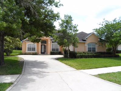 St Augustine, FL home for sale located at 1149 Sandlake Rd, St Augustine, FL 32092
