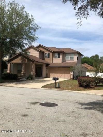 Jacksonville, FL home for sale located at 6333 Wedmore Rd, Jacksonville, FL 32258