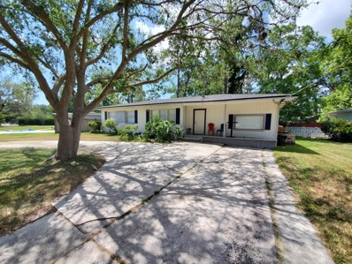 Jacksonville, FL home for sale located at 4614 Cates Ave, Jacksonville, FL 32210