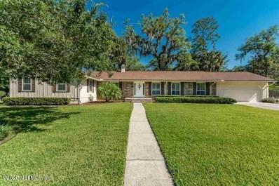 Jacksonville, FL home for sale located at 3615 River Hall Dr, Jacksonville, FL 32217