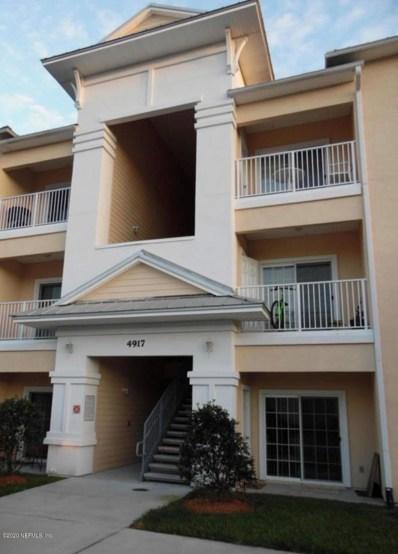 Jacksonville, FL home for sale located at 4917 Key Lime Dr UNIT 307, Jacksonville, FL 32256