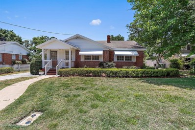 Jacksonville, FL home for sale located at 1460 Peachtree St, Jacksonville, FL 32207
