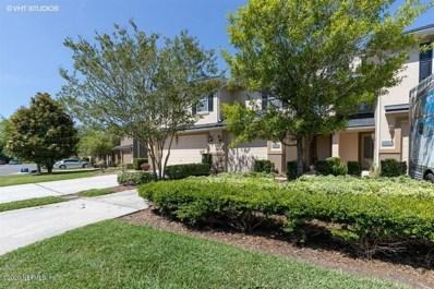 3885 Buckthorne Dr UNIT B, Orange Park, FL 32065 - #: 1055041