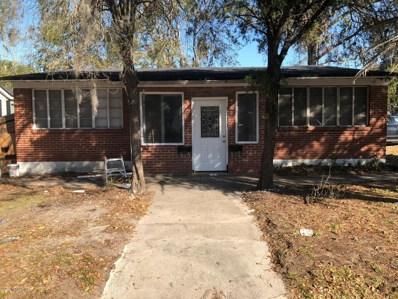 Jacksonville, FL home for sale located at 3039 Post St, Jacksonville, FL 32205