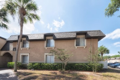 Jacksonville, FL home for sale located at 355 Monument Rd UNIT 6 K1, Jacksonville, FL 32225